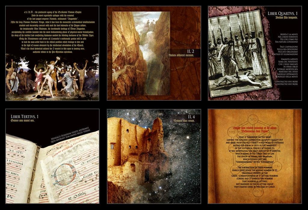 Furvus DIR reissue artwork1