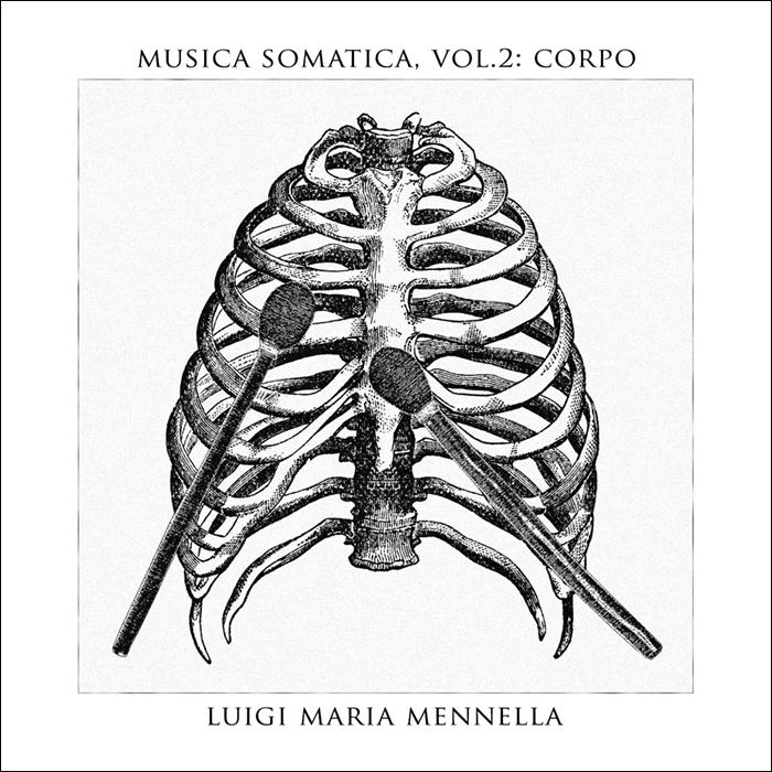 MusicaSomatica2 700pxb 1