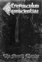 Crepusculum Conscientiae n3 cover