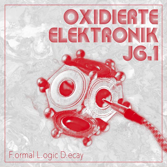 FLD Oxidierte Elektronik possible cover 700