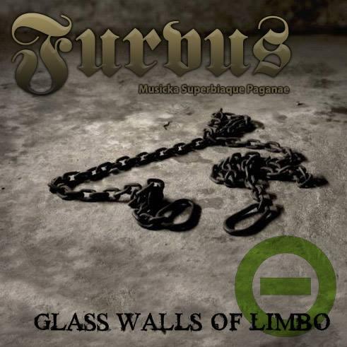 Furvus TON tribute