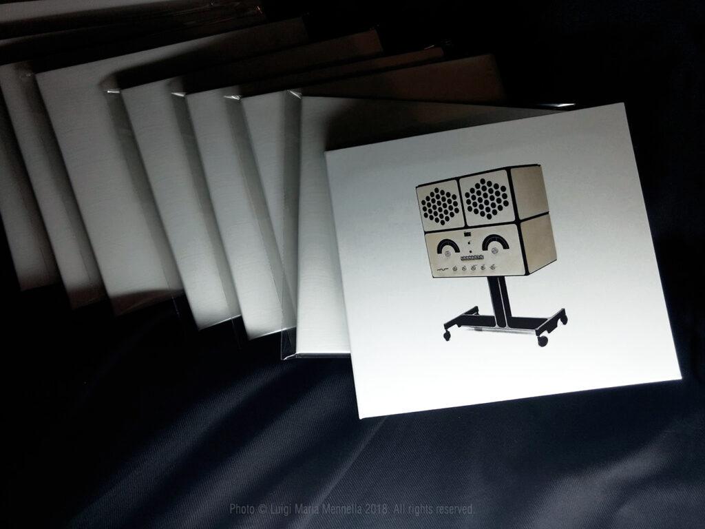 H2R cds