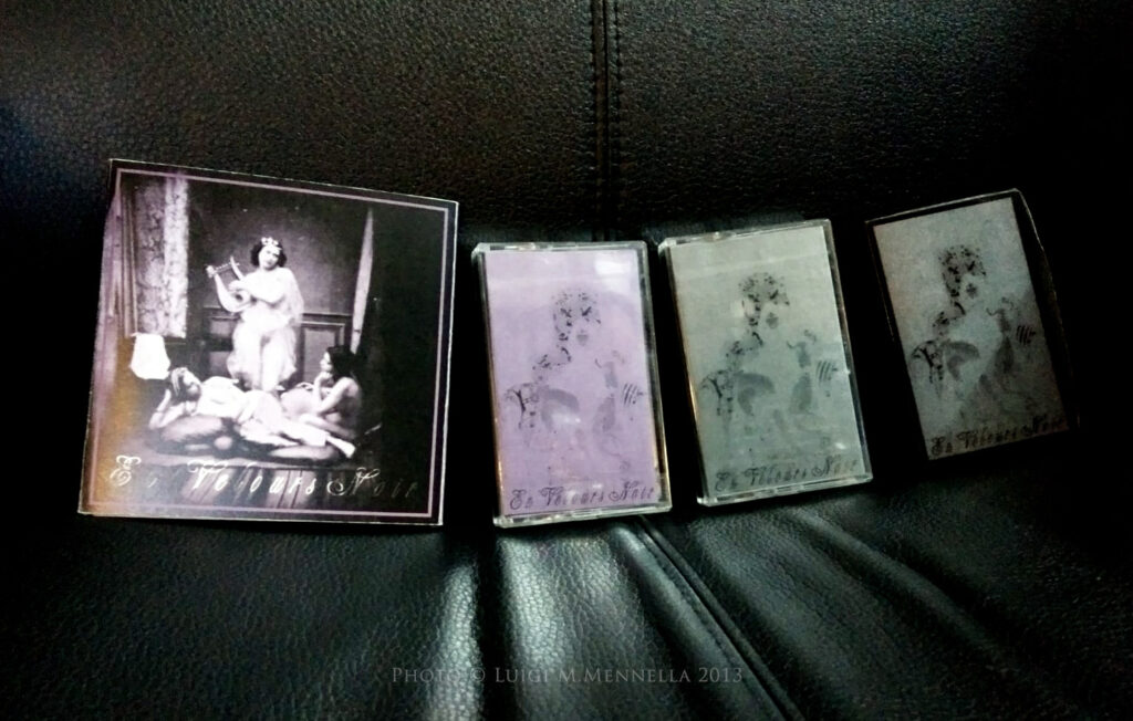 EVN demo1998various editions opt