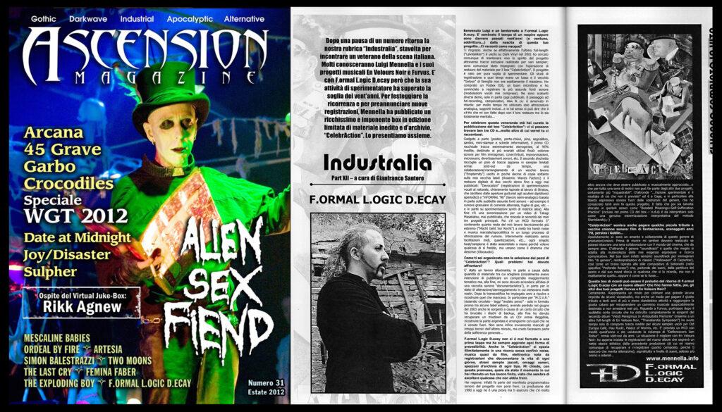 FLD Ascension Magazine opt